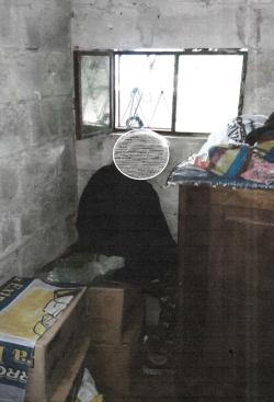 asi-fue-encontrada-luz-t-de-86-anos-de-edad