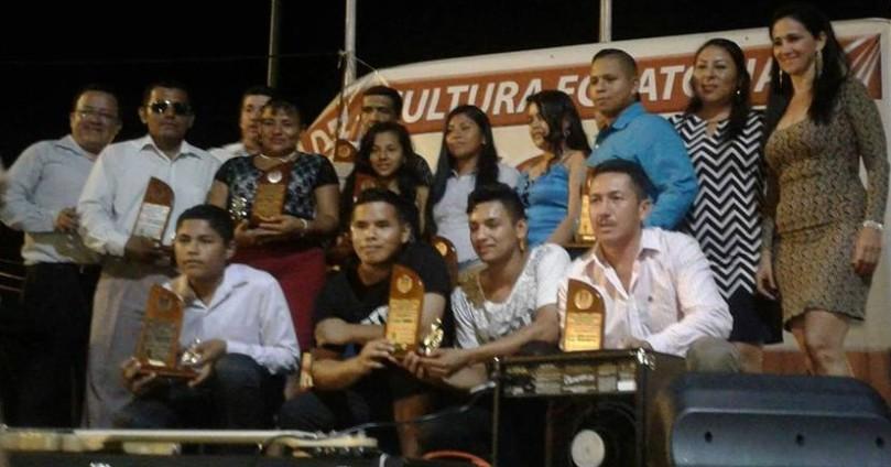 ganadores-del-genero-musica-nacional-y-urbana
